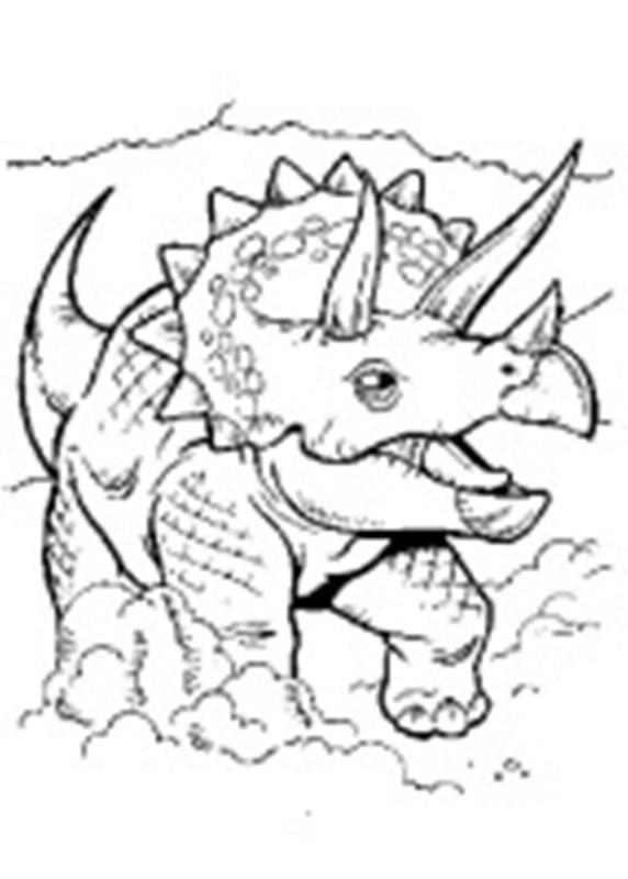 Bilderesultat for gratis tegninger
